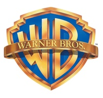 Apply to become a Manager of Business Planning at Warner Bros. at Warner Bros. Entertainment Group