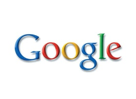 Business Systems Analyst, Marketing  at Google
