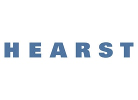 Advertising Sales Assistant, Seventeen Magazine at Hearst Magazines