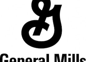 Marketing Communications Planner  at General Mills