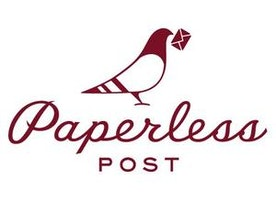IT Administrator at Paperless Post