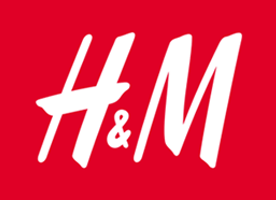 Marketing Analyst  at H & M