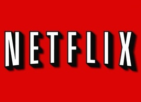 Netflix is looking for a Director - Content Acquisition at Netflix
