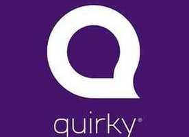 Marketing Manager at Quirky