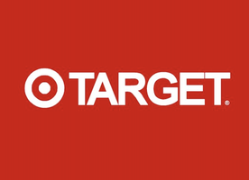 Director Administrative Assistant (Executive Assistant)  at Target