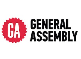 Head of Global Program Resources at General Assembly