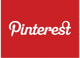 Engineering Manager, Core Experience at Pinterest