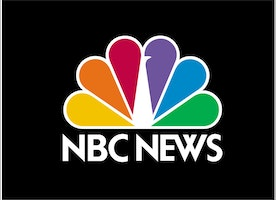 News Assistant - Assignment Desk at NBC NEWS GROUP