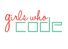 Program Intern at Girls Who Code
