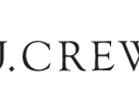 Summer Internship 2015 at J.Crew Group, Inc.