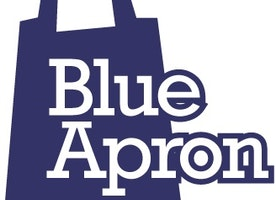 General Counsel at Blue Apron