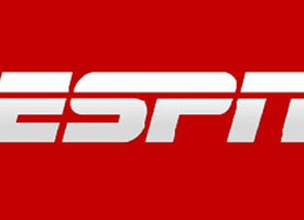 DevOps Internship - ESPN - Summer 2015 at ESPN