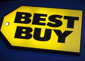 Digital Project Manager II Job at Best Buy