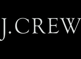 Coordinator - International Expansion at J.Crew Group, Inc.