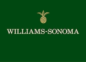 Manager, Gift Card Program at Williams-Sonoma Inc.