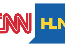 HLN Social Media Marketing Intern - Summer 2015 at Turner Broadcasting