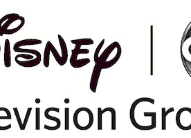 Music Production Intern, Disney Channels – Summer 2015  at Disney ABC Television Group