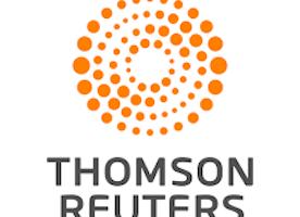 2015 Summer Intern - Chicago at Thomson Reuters