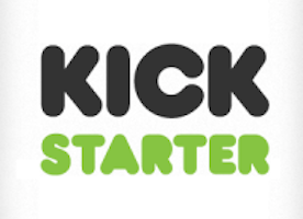 VP of Operations/Finance at Kickstarter