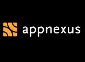 SOFTWARE ENGINEER, BACK END AND WEB SERVICES at AppNexus