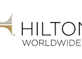 Marketing Coordinator at Hilton Worldwide