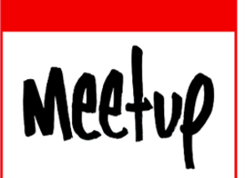 Associate Community Specialists at Meetup