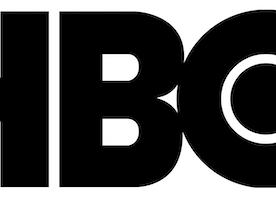 HBO Fall Internship - HBO Documentary & Family at HBO