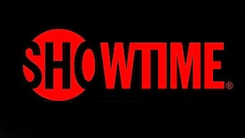 Coordinator, Programming Planning & Scheduling  at CBS Showtime