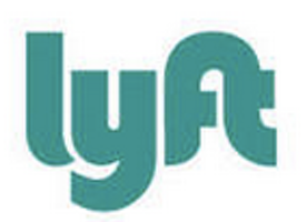 Payments Operations Analyst at Lyft