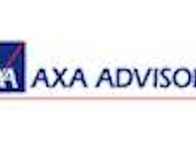 Financial Consultant (Tri-State area) at AXA Advisors