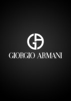 2015 Fall Internships at Giorgio Armani