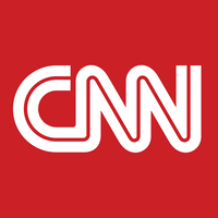 CNN Newsource - Assignment Editor/Producer  at Turner Broadcasting