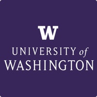 WEB UI DEVELOPER at University of Washington