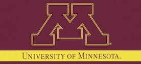 Communications Associate at University of Minnesota