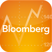 Social Media Editor - Digital, Bloomberg Business Job at Bloomberg