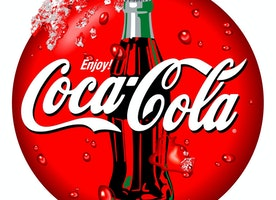 Social Marketing Manager at CocaCola