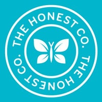 Client Services Representative  at The Honest Company
