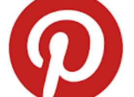 Engineering Manager, Search Ads Quality at Pinterest