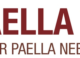 For the hyper-organized person: Office or Operations Manager for E-Commerce Importer at La Paella LLC