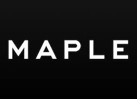 Business Development MBA Intern  at Maple