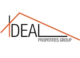 NY Real Estate Salesperson - Learn, Earn, Grow! at Ideal Properties Group LLC