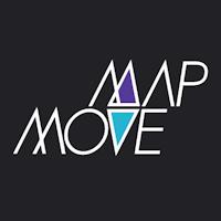 Rockstar Creative/ Social Media Intern for Fun, Smart Travel Startup at Map&Move
