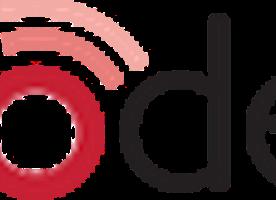 Graphic Designer/HTML Coder  at InfoDesk