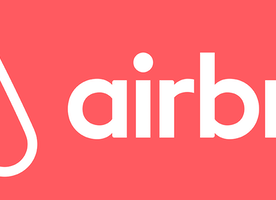 Be a Host Supply Lead at Airbnb at Airbnb