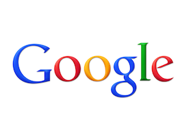 Google is looking for an Account Manager, DoubleClick Search at Google