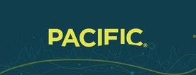 SEO SPECIALIST (SPANISH) at PACIFIC