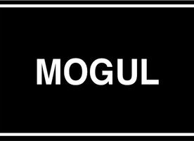 We're Hiring! - Full-Time Sales Manager  at MOGUL Inc.