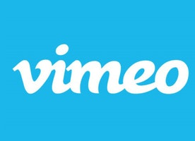 Lead Product Designer, Mobile and TV at Vimeo