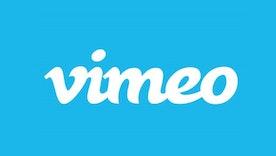 Sr. Brand Copywriter at Vimeo