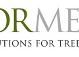Office Coordinator at Amazing Tree Preservation Company (Part-Time)  at Arbormedics
